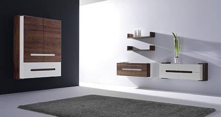 welches image hat die firma mk m bel werkst tten gmbh bewertungen nachrichten such trends. Black Bedroom Furniture Sets. Home Design Ideas
